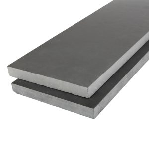 Dark Grey Slate Window Sill
